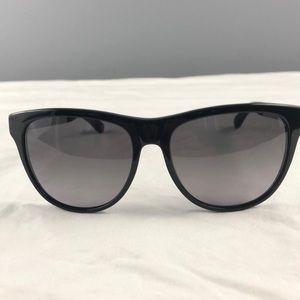 Women's Marc by Marc Jacobs Sunglasses